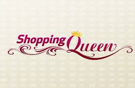Peachwood full/queen quilt by christopher knight home. Shopping Queen Salsango