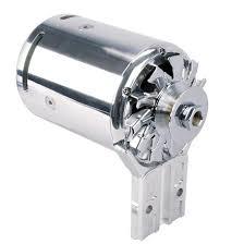 1 wire alternator conversion powermaster powergen 1939 48 flathead ford 1 wire alternators 6 volt