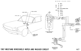 1965 mustang wiring diagram new 1965 ford wiper switch diagram 30 how to wire a wiper motor to a switch 1965 mustang wiring diagram new 1965 ford wiper switch diagram 30 wiring diagram wiring diagrams