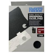 Запасная губка Hydor Filter Sponge Professional 150 ... - ROZETKA