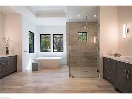 bathroom remodeling naples fl. Beautiful Remodeling Elegant Bathroom Remodel Naples Fl Inspirational 439 Best Florida  And Luxury Inside Remodeling S