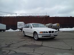 Coupe Series 528i 2000 bmw : Mike Bimmers's 2000 BMW 5 Series on Wheelwell