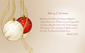 Beauty Of Christmas Quotes Best of Christmas Greeting Quotes For Facebook Top Greeting Quotes