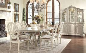 Full Size of Dining Roomashley Furniture Larchmont Dining Room Counter  Butterfly Extension Table Amazing
