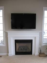 Living Room Corner Furniture Designs Simple Design Ideas Corner Fireplaces Gallery White Surround