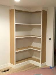 floating closet bathroom corner shelving ideas best unique shelves on hanging bookcase heart shelf for