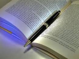 Курсовая работа по социологии на заказ Курсовые по социологии для людей