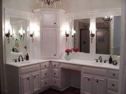 Image Result For Corner Double Sink Vanity Custom Bathroom Vanity Corner Bathroom Vanity Stylish Bathroom