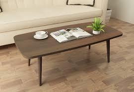 Sof mesa moderna patas plegables rectngulo japons sala Furntiure Ikea  madera bajo centro sof vector dormitorio  Folding TablesWoodsShipsColour Center ...