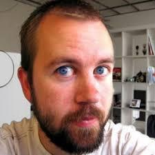 davebug (Dave Rutledge) · GitHub
