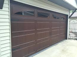 residential garage doors residential garage doors residential garage door revit family