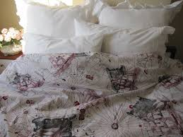 image of duvet covers twin
