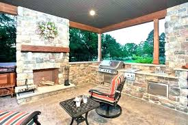 covered porch with fireplace covered porch with fireplace patio fireplace designs outdoor images fire pit backyard covered porch with fireplace