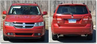 2018 dodge journey rt. unique journey 2009 dodge journey rt awd car reviews 2018 sxt review  release date and dodge journey rt 1