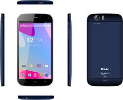 BLU Life One X L132L 32GB - Specs and ...