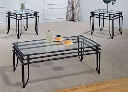 Explore Black Glass Coffee Table And More!