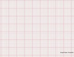 downloadable graph paper graph paper template printable