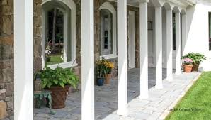 porch column wraps. Front Porch Column Wrap Wraps Diy