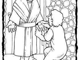 2 Jesus Storybook Bible Coloring Pages 29 Best Doubting Thomas