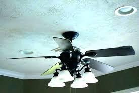 harbor breeze ceiling fan replacement glass bowl