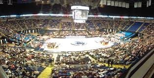 Bryce Jordan Center Seating Chart Wrestling Bryce Jordan Center Picture Of Bryce Jordan Center State