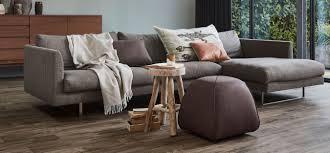 Quality Carpets Design Center Quality Carpets Design Center Tarkett Flooring Distributor