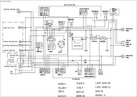 bmx mini atv wiring diagram wiring diagrams schematic bmx mini atv wiring diagram dogboi info helix 150cc go kart wiring diagram bmx mini atv wiring diagram