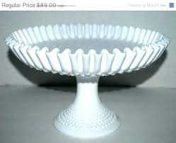 hobnail milk glass chandelier milk glass chandelier chandeliers art chandelier vintage