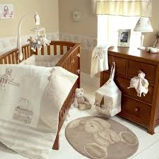 rabbit baby bedding t mms pps bunny baby bedding sets