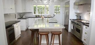 super white dolomite genious solution for your kitchen