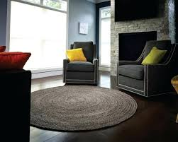 carpets gray large round area rugs good 8 x round area rugs for living room large