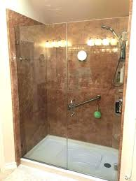 jetted tub shower combo whirlpool tub shower combo replace tub with shower superb whirlpool bathtub shower jetted tub shower combo