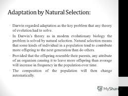 eth ntilde eth micro eth middot eth micro eth frac ntilde eth deg ntilde eth cedil ntilde eth frac eth deg ntilde eth micro eth frac ntilde the rise of evolutionary biology from 9 adaptation by natural selection