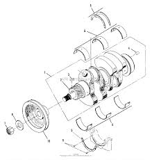 Simplicity 2097353 5015 pact diesel tractor turf tires parts allis chalmers tractors four wheel drive allis chalmers 5015 diesel tractor wiring diagram