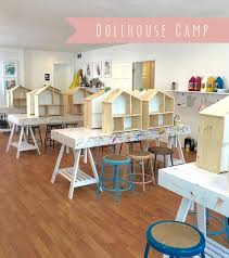ikea dolls house furniture. In This First Part, The Kids Paint IKEA Wooden Dollhouses And Ikea Dolls House Furniture