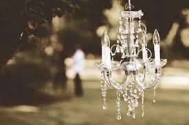 Kronleuchter Faq Zu Leuchtmitteln Dimmen Und Reinigung