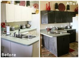 28 chalk paint kitchen cabinets before chalk paint chalk paint kitchen cabinets before and after