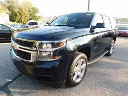 2015 Used Chevrolet Tahoe LT NAVIGATION UPGRADEDED WHEELS at North ...