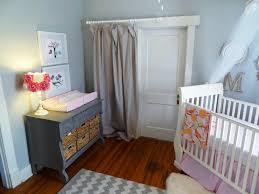 compact nursery furniture. Baby Furniture : Modern Sets Compact Light Hardwood Wall Decor Lamp Shades Blue Bryght Nursery L