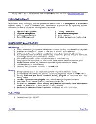 Accountant Resume Summary Inspirational Xample Resume Summary Job