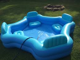 intex inflatable lounge chair. Inflatable Lounge Chair Pool Intex R