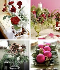 Good Purple Pink And Greenamazing Creative U0026 Inspiring Modern Christmas  Centerpieces Ideas Homesthetics Xmas .