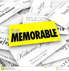 list of synonyms and antonyms of the word memorable memorable 17
