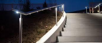 project-slide_q-line-q-lights_private-healt-clinic_3