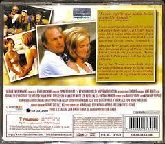 Öfkeli Aşıklar VCD Film VCD12359 Fiyatı ve Özellikleri - GittiGidiyor