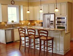 Modern Traditional Kitchen Awesome Kitchen Design Ideas Kitchen Design Ideas White Cabinets