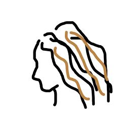 傷みくせ髪の広がりを抑える方法を原因別に現役美容師がお教えします