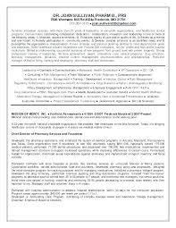 It Director Resume Sample – Resume Sample Directory