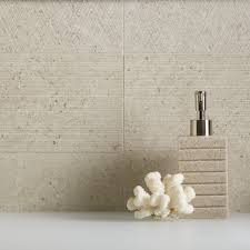 ann sacks kitchen backsplash ann sacks tile ann sacks tile