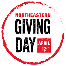 Giving Day Northeastern Giving Day